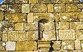 Mantallot. Eglise. Inscription.jpg