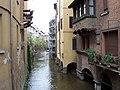 Mantova - Rio - panoramio.jpg