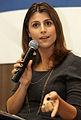 Manuela d'Ávila in the Debate Federasul.jpeg