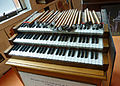 Manufacture vosgienne de grandes orgues-Instruments (12).jpg