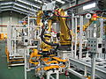 Manufacturing equipment 109.jpg