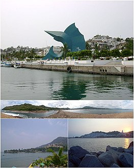 Manzanillo collage01.JPG