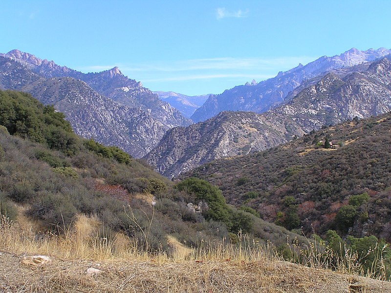 File:Maonarch Wilderness - panoramio (1).jpg