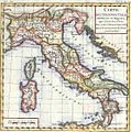 Map-italy-old.jpg