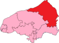 MapOfSeine-Maritimes6thConstituency.png