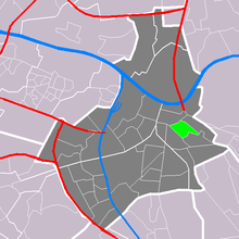 Map - NL - Nijmegen - Altrade.PNG