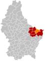 Map Echternach.PNG