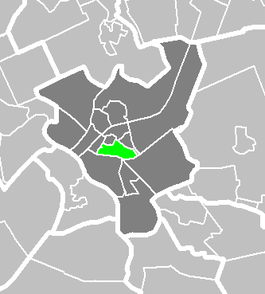 Map NL Zwolle Assendorp.PNG