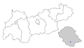 Map at anras tirol.png