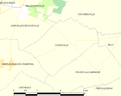 Map commune FR insee code 14176.png