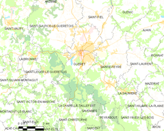 Map commune FR insee code 23096.png