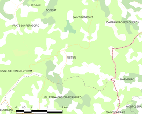 Map commune FR insee code 24039.png