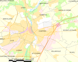 Map commune FR insee code 28085.png