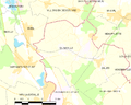 Map commune FR insee code 28187.png