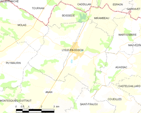 Map commune FR insee code 31239.png