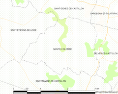 Map commune FR insee code 33390.png
