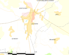 Map commune FR insee code 36046.png