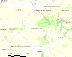 Map commune FR insee code 36068.png