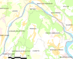 Map commune FR insee code 38295.png