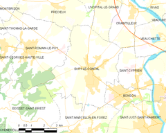 Map commune FR insee code 42304.png