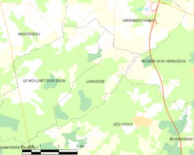 Map commune FR insee code 45180.png