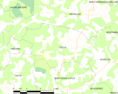 Map commune FR insee code 46324.png