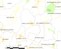 Map commune FR insee code 50431.png