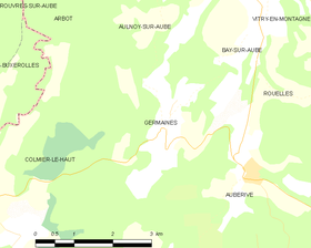 Map commune FR insee code 52216.png