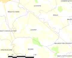 Map commune FR insee code 53046.png