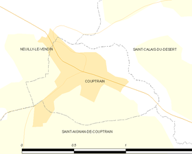 Map commune FR insee code 53080.png