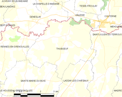 Map commune FR insee code 53263.png