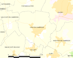 Map commune FR insee code 59349.png
