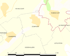 Map commune FR insee code 60200.png