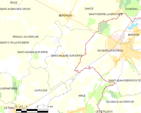 Map commune FR insee code 61405.png
