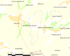 Map commune FR insee code 62163.png