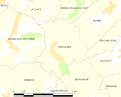 Map commune FR insee code 62362.png