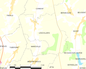 Map commune FR insee code 62527.png
