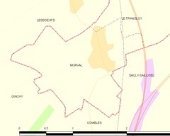 Map commune FR insee code 62593.png