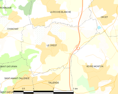 Map commune FR insee code 63126.png