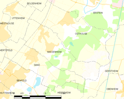 Map commune FR insee code 67285.png