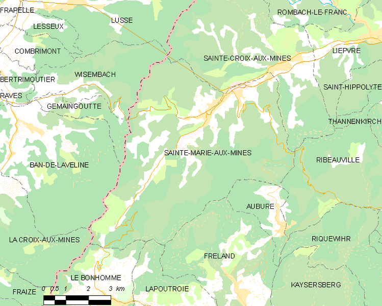 Fayl:Map commune FR insee code 68298.png