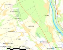 Map commune FR insee code 68309.png
