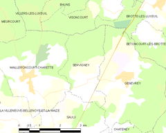 Map commune FR insee code 70490.png