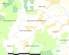 Map commune FR insee code 71459.png