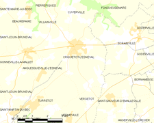 Map commune FR insee code 76196.png