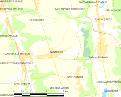 Map commune FR insee code 76577.png