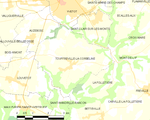 Map commune FR insee code 76702.png