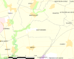 Map commune FR insee code 77427.png