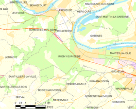 Map commune FR insee code 78531.png