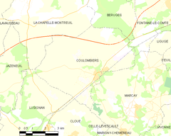 Map commune FR insee code 86083.png